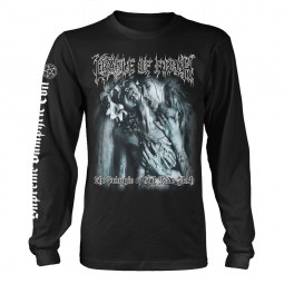 CRADLE OF FILTH - THE PRINCIPLE OF EVIL MADE FLESH